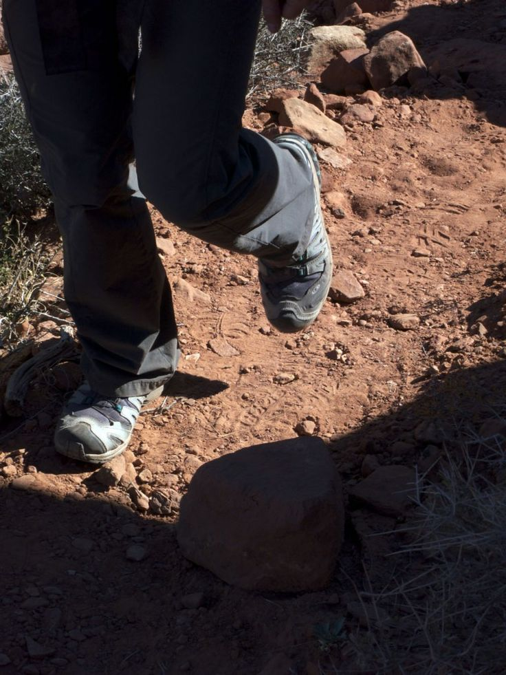 Reviews for best women's hiking shoes