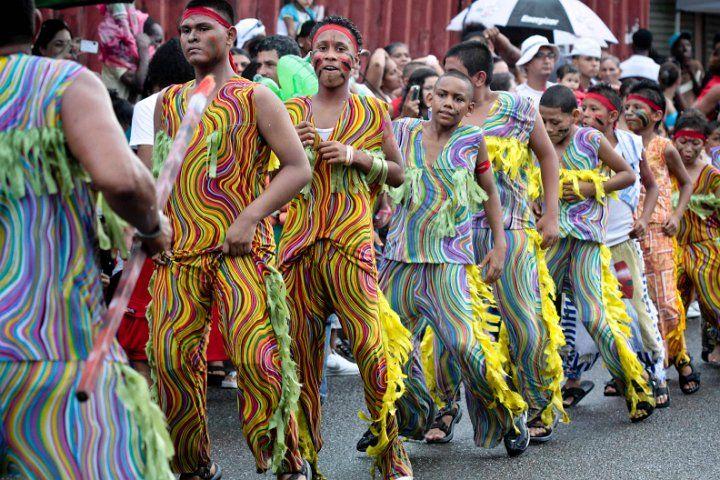 Carnaval en Limón | Costa Rica | Galerías aldia.cr - Diario Costa ...