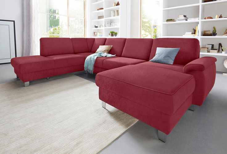 25 Best Ideas About Sofa Rot On Pinterest Rotes Sofa Gro E Couch And Gro E Couch
