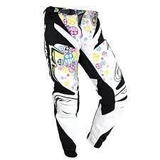 """Résultat de recherche d'images pour """"pantalon moto femme"""""""
