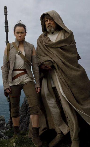 Star Wars: The Last Jedi 2017 Watch Online Free Stream HD