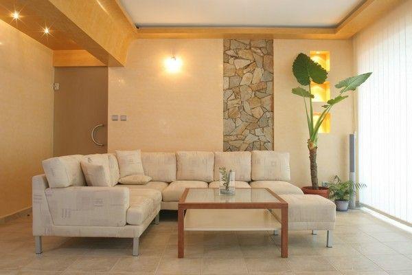 Декоративни мазилки CANDIS | Leros.bg