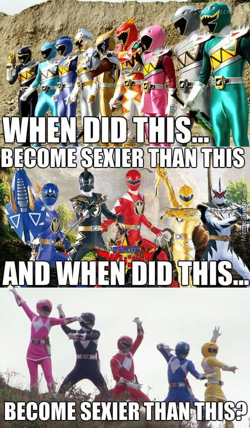 What's your favorite #PowerRangers series? Meet Power Ranger Austin St. John at Salt Lake Comic Con 2015 http://saltlakecomiccon.com/slcc-2015-tickets/?cc=Pinterest