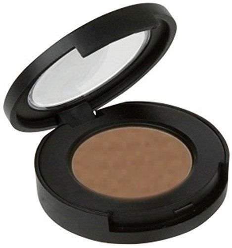 Jill Kirsh Color Mineral Eyeshadow - Antique Gold #50 (Best for Golden Brown Deep Honey Blonde & Red Hair  List Price: $20.00  Deal Price: $12.80  You Save: $7.20 (36%)  Jill Kirsh Color Mineral Eyeshadow - Antique Gold #50 (Best for Golden Brown Deep Honey Blonde & Red Hair  Expires Nov 19 2017