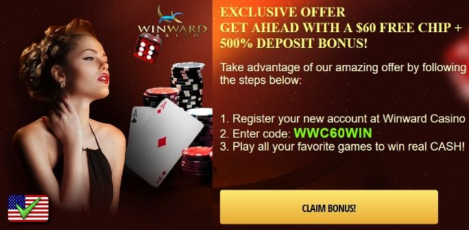 No deposit bonuses are what casinos offer people to sign up. These are really popular with players as you don't actually risk any of your own money. The casino just gives you credit that you play with. The wagering requirements are generally really high, sometimes as high as 100x with online roulette not counting at all or maybe just 10%. At that level of play through, you are unlikely to be able to cash out