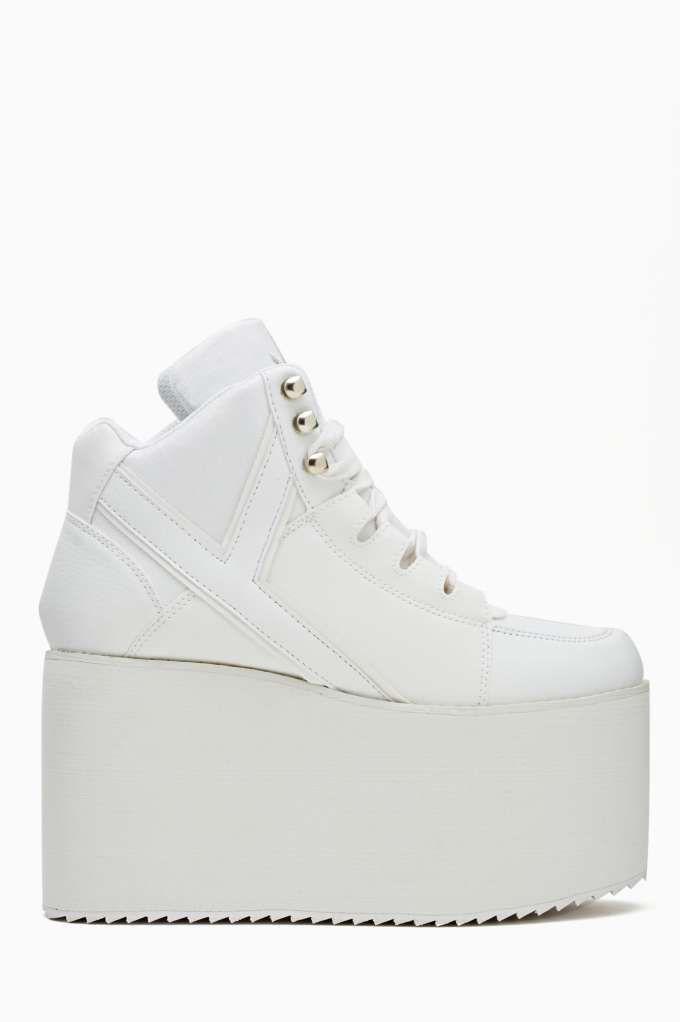 222 best All about the Sneakers... images on Pinterest ...
