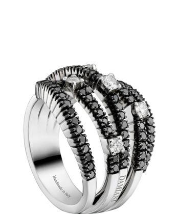35 Best Jewlery Images On Pinterest Jewel Jewelery And
