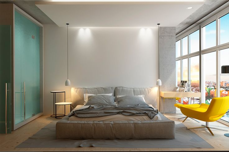 If you want to live a comfortable life, you need to start with a comfortable space. The homes featured here are certainly not the most ornate that we have ever