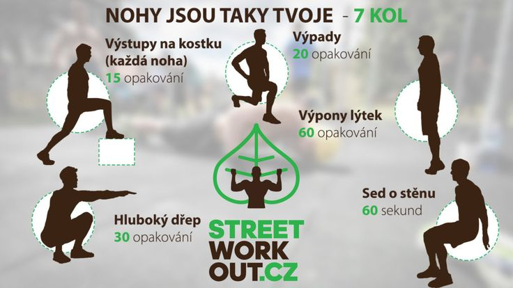 Trénink 4_nohy