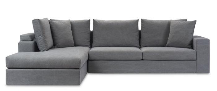 Καναπέδες | Entos