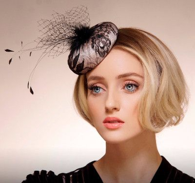 Millinery courses in Central London. Judy Bentinck, milliner, author and teacher, shares her expert knowledge of traditional millinery skills