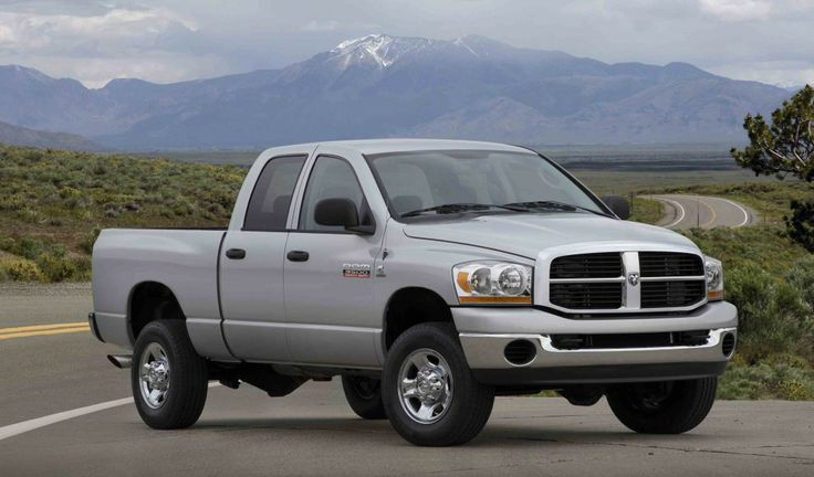 The Ram 1500 earns its legendary reputation for capability because it never quits getting better