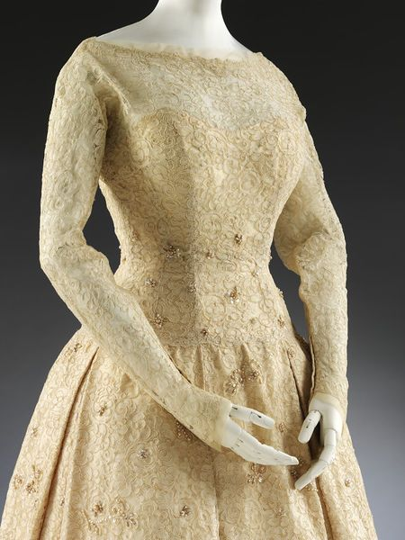 17 best images about norman hartnell on pinterest silk for Wedding dresses norman ok