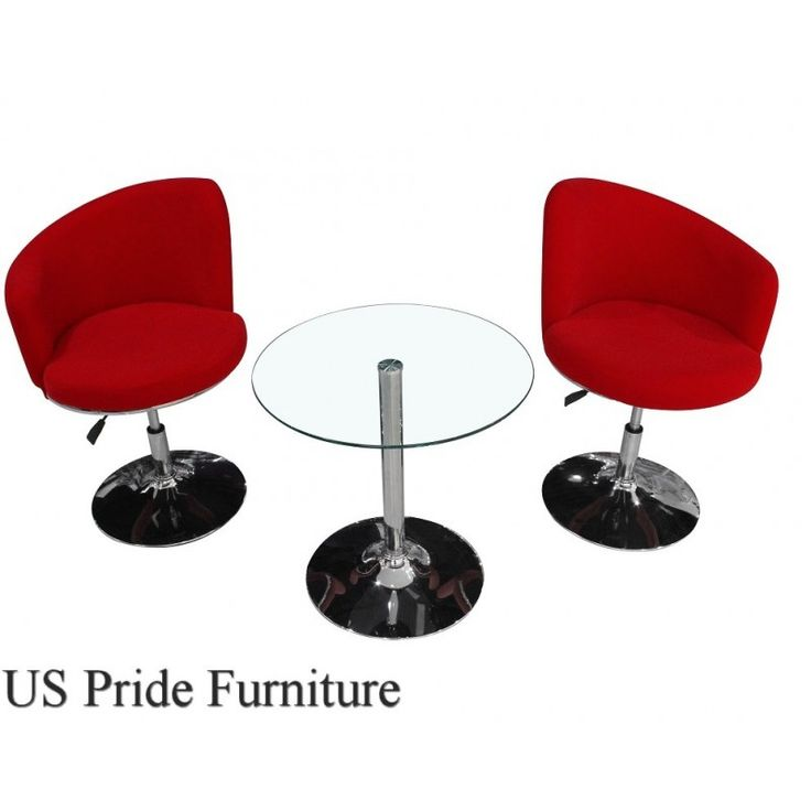 1000 Images About Furniture Stores In Fresno Ca On Pinterest Counter Height Table Black