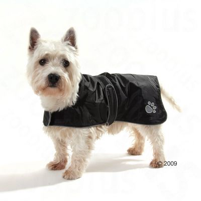 http://pooch-e.com/wp-content/uploads/2017/03/Trixie-Dog-Jacket-Tcoat-Orl%C3%A9ans.jpg