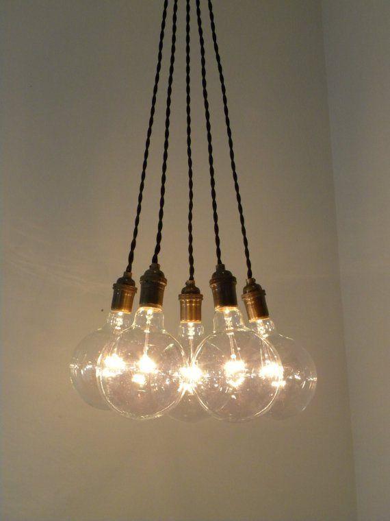 7-10-best-multi-pendant-light