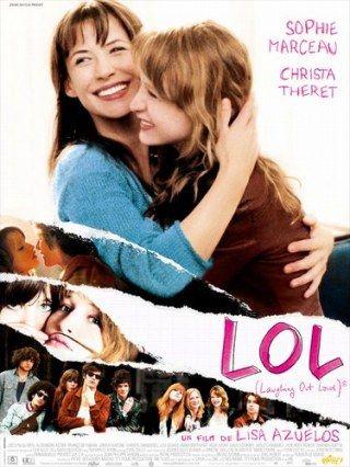 Notre top 30 des films pour filles