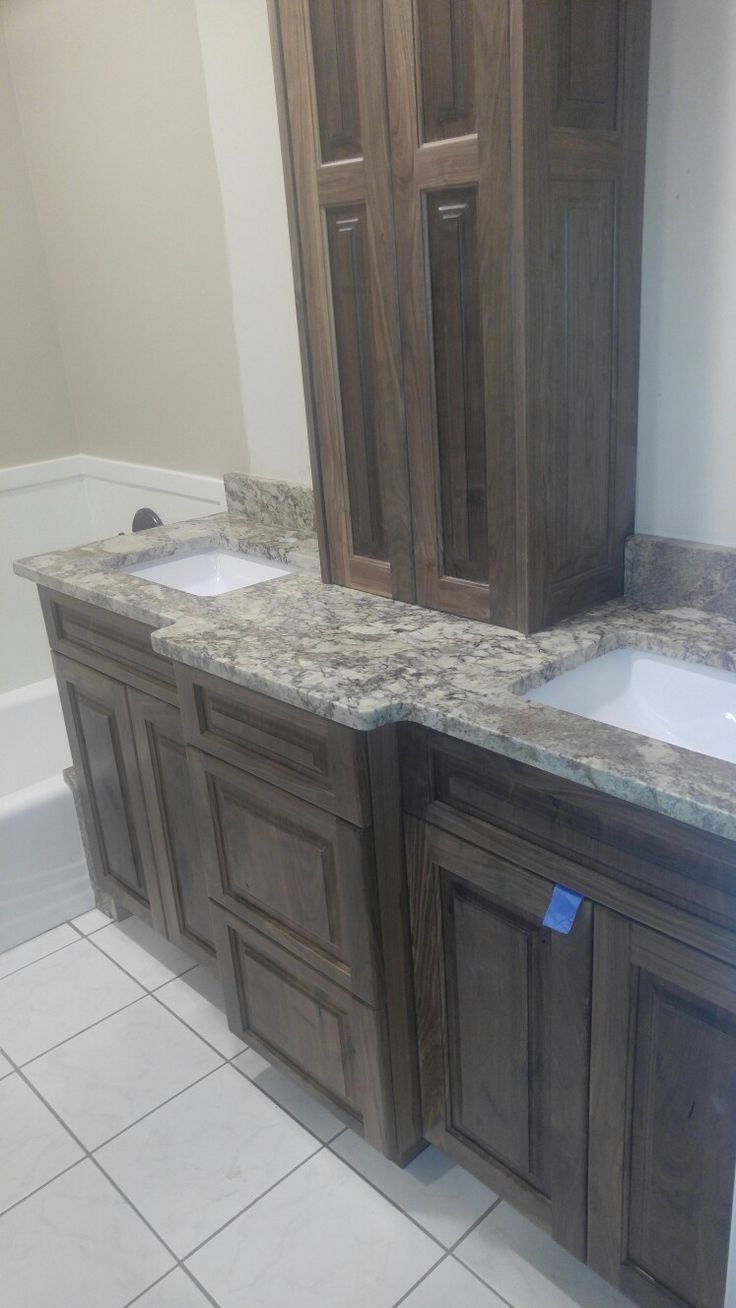 Manufactured Stone Countertops : Best cultured marble showers images on pinterest