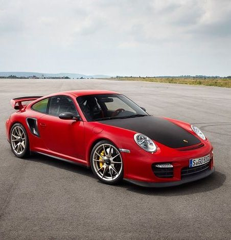 17 best ideas about porsche 911 gt2 on pinterest porsche 911 gt2 rs porsch. Black Bedroom Furniture Sets. Home Design Ideas