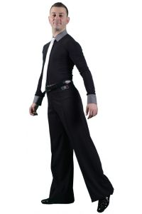 http://www.noschesedancing.com/174-thickbox_01mode/pantalone-telemark.jpg