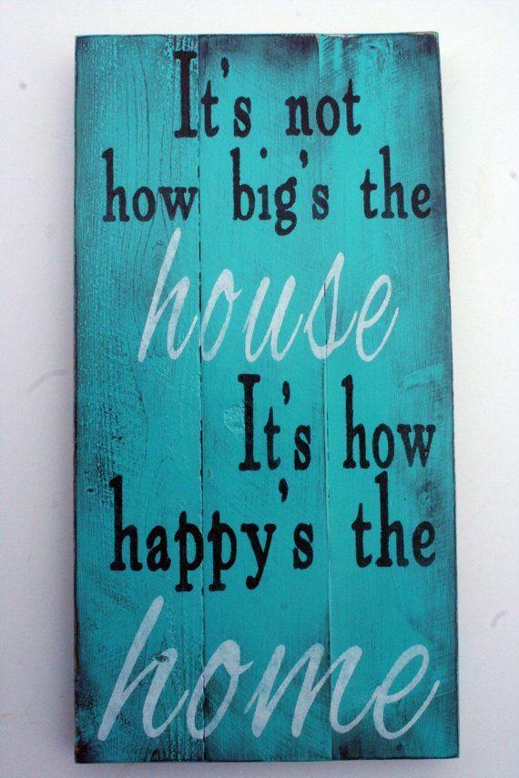 True!!! my little space!!