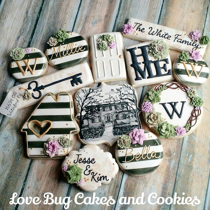 Best 10+ Welcome Home Cakes Ideas On Pinterest