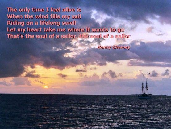 17 Best Images About Sailing Quotes On Pinterest: 92 Best Images About Sailing Quotes On Pinterest