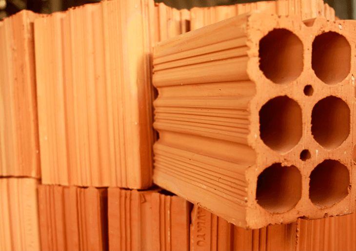 Aprenda calcular o consumo de blocos ou tijolos por metro quadrado, assunto abordado pela disciplina Práticas Profissionais nas faculdades de arquitetura.