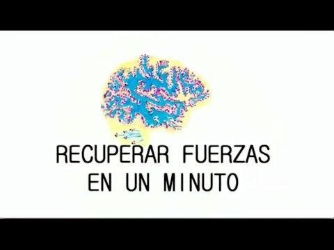 Un minuto para meditar - ELSA PUNSET - El Mundo En Tus Manos - YouTube