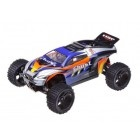 The Ghost radio controlled car is a lot of fun and an excellent choice for both beginners to the RC hobby and also to experienced racers to add to their collection.   http://www.nitrotek.dk/rc-biler.html