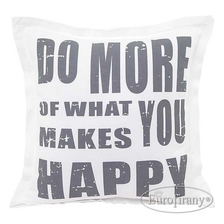 Povlak CHP/HAPPY/3|45x45