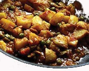 Egyptian recipe basila wa roz simple healthy yummy and egyptian recipe basila wa roz simple healthy yummy and affordable meal healthy mediterranean pinterest egyptian recipes egyptian and meals forumfinder Images