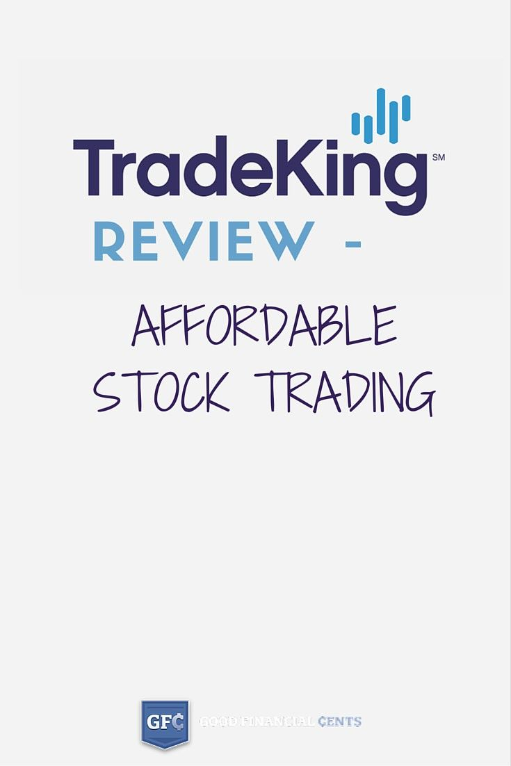 Best 25 tradeking review ideas on pinterest stocks and shares tradeking review affordable stock trading ccuart Image collections
