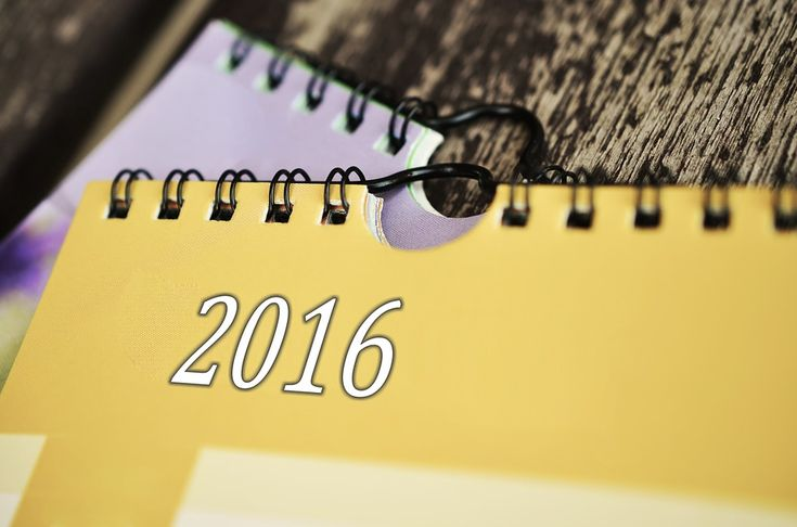 On the BOC blog, check out this list of the top 5 items that should be on your radar as 2015 ends and 2016 begins. The end of the year is only a few weeks away! Maintaining your certification and planning for your professional development are important steps to starting your year off right.  http://www.bocatc.org/blog/uncategorized/finish-2015-on-a-high-note-and-prepare-for-2016/