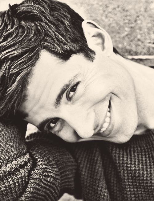 Julian Morris | pretty little liars |