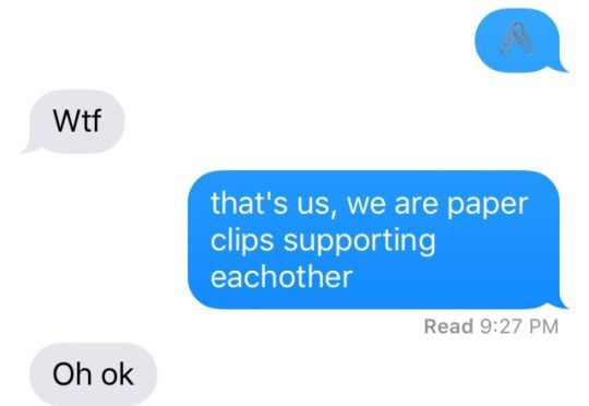 isaiah is the grey, reyes is the blue.