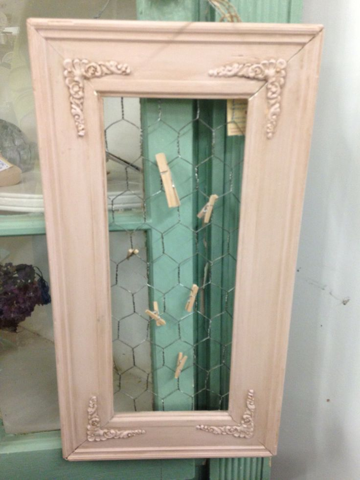 Top 28 Shabby Chic Painted Furniture Sale Vintage Cottage Painted Roses Armoire Chic