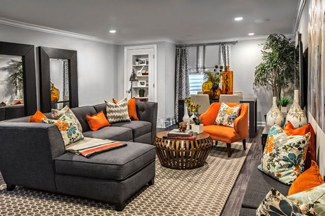 67 best my design work images on pinterest hgtv star tiffany and basement for Milwaukee interior design firms