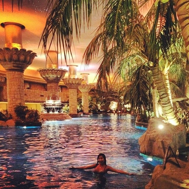 21 best images about family adventure in china on pinterest traditional trips and terrace for Grand hyatt beijing swimming pool
