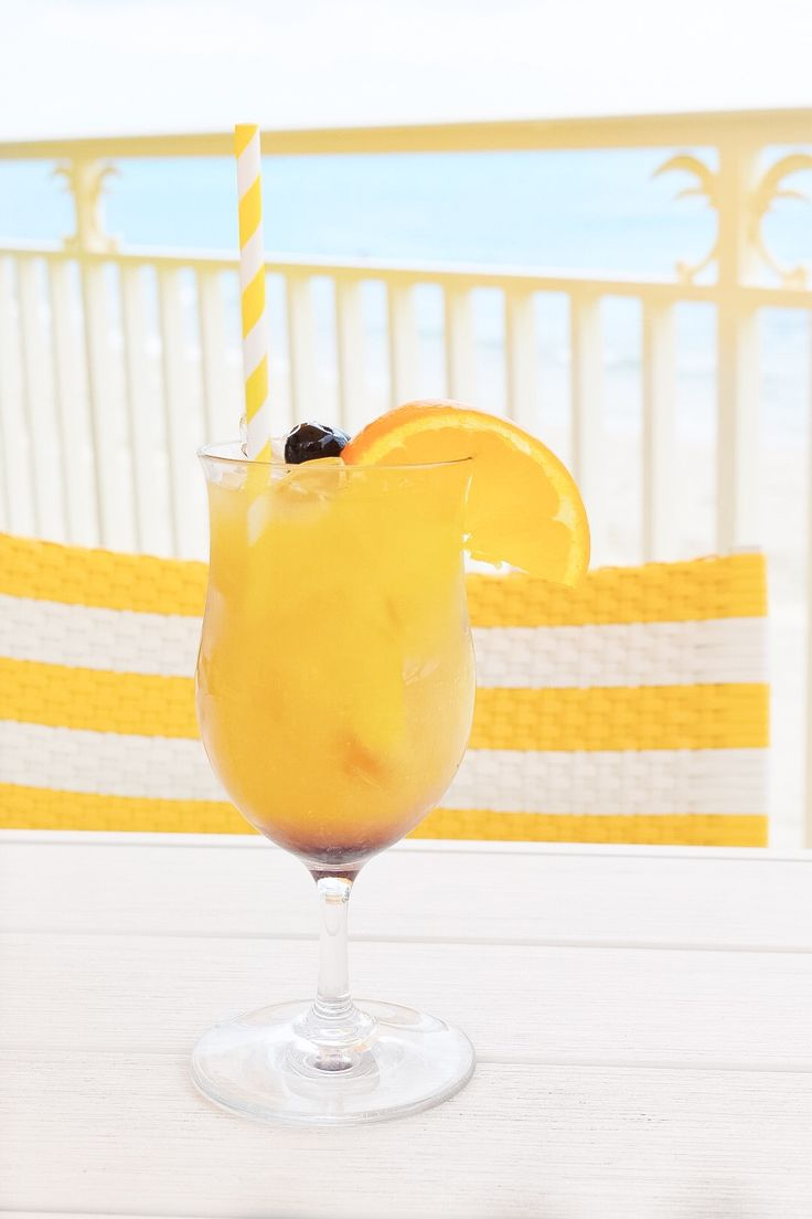 Trendy palm beach hotel r - Summer Cocktails At Eau Palm Beach A Preferred Hotel