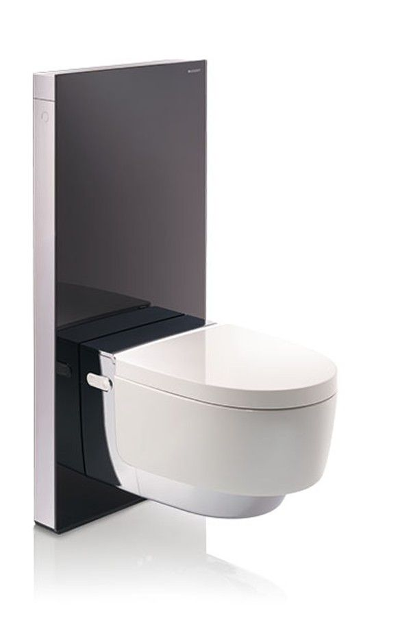 Geberit Aquaclean Product Overview Geberit Aquaclean Toilet Bathroom Restroom
