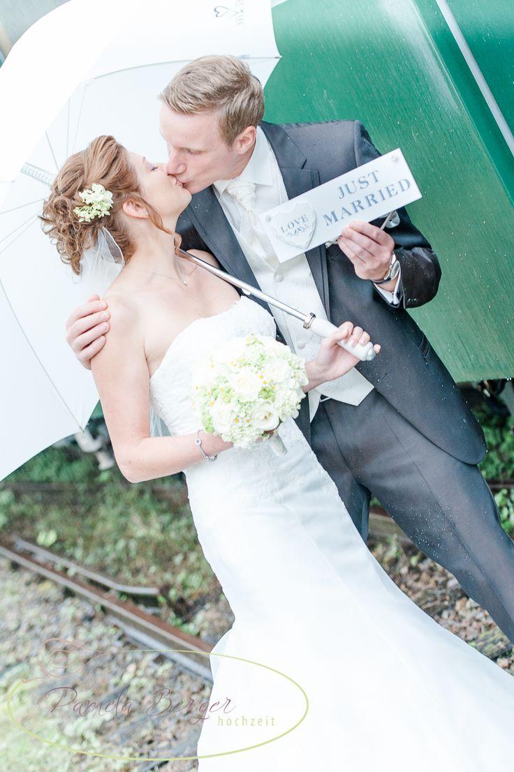 24 besten eigene Fotografien Hochzeit Bilder auf Pinterest
