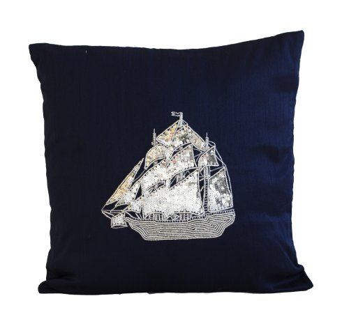 Amore Beaute Handmade Navy Blue Decorative Cushion Covers... https://www.amazon.co.uk/dp/B00EWOV3TC/ref=cm_sw_r_pi_dp_DyauxbV82T1Y7