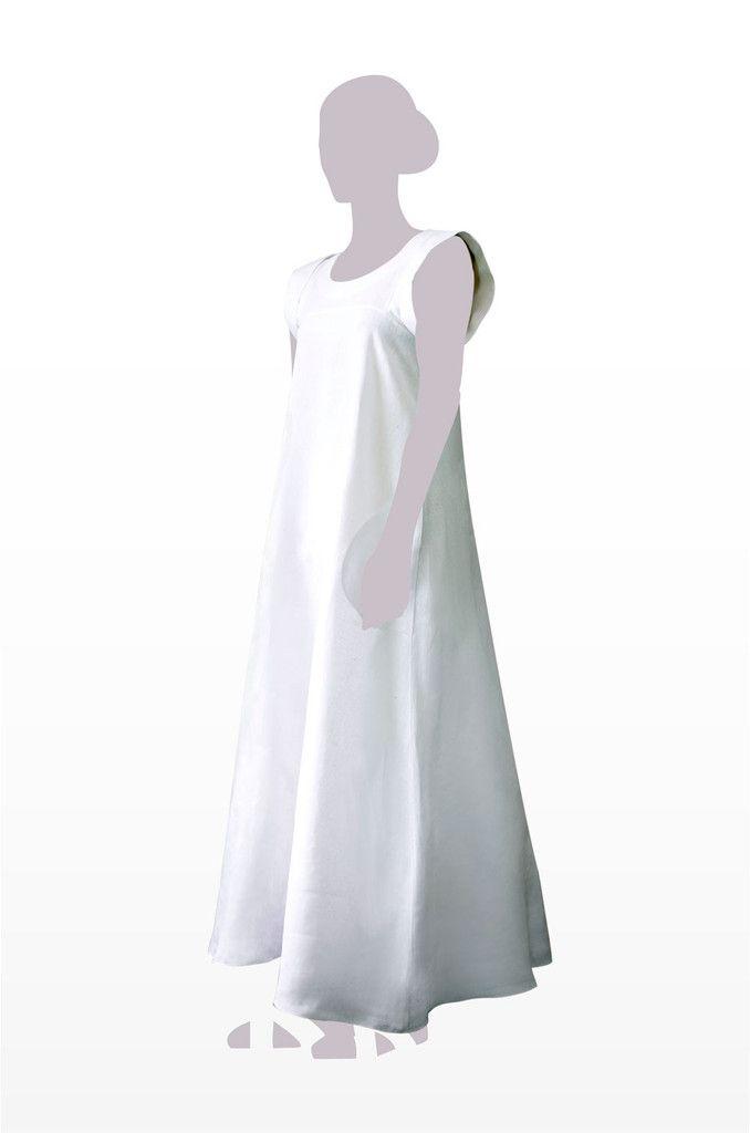 Celestial Dress | Pattern Fantastique
