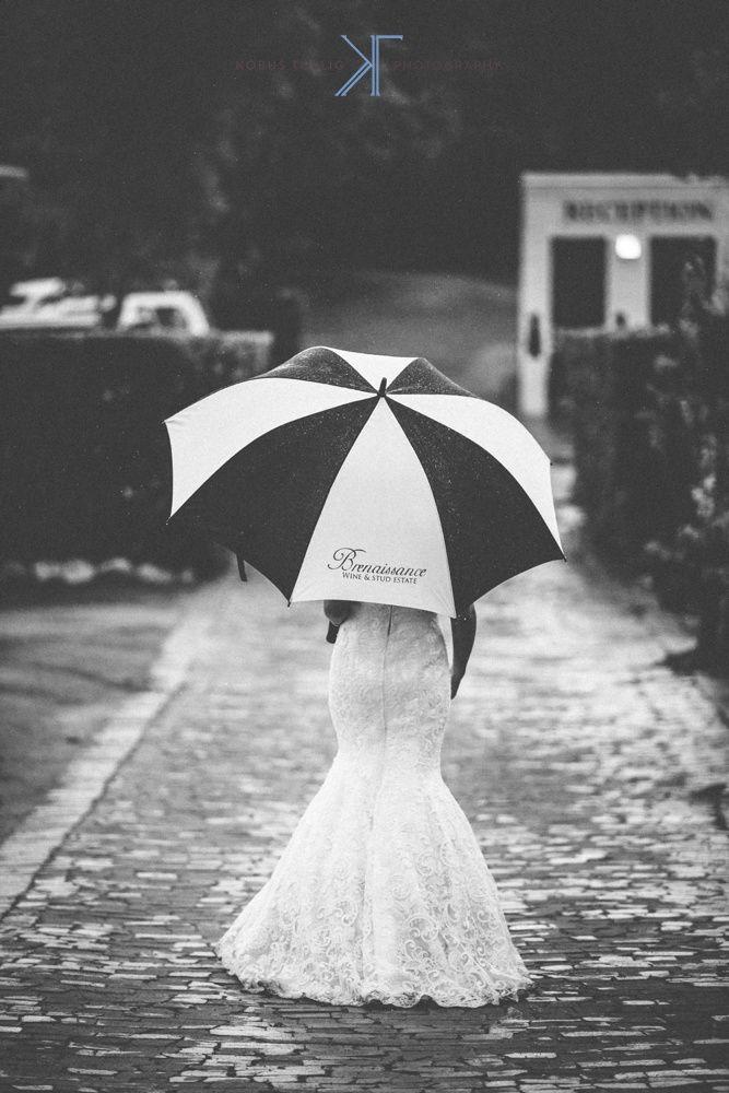 brenaissance_wedding_photography4