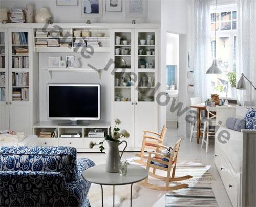 1000+ Images About Ikea Ideen On Pinterest | Ikea Ideas, Ottomans