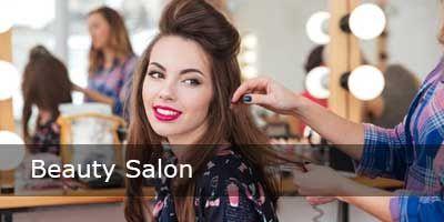 Indian Beauty Salons in Houston, TX,  Beauty Salon in Houston,  Beauty Salon in Houston Texas,  Best Hair Salons in Houston,  Art and Beauty Salon Houston,