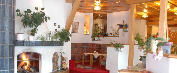 Hotel Bachmann Gargellen | Montafon | Vitalhotel | Vorarlberg