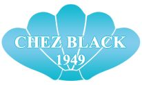 Chez Black restaurant - Positano