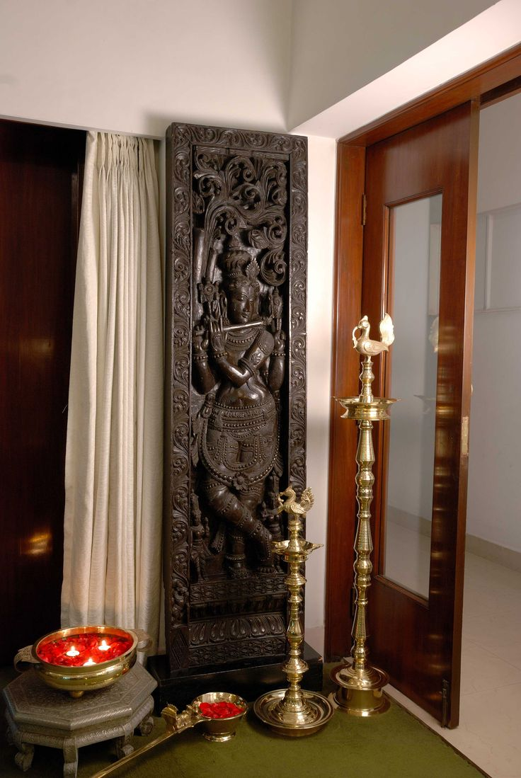 Best 25 india home decor ideas on pinterest indian room - Interior design ideas for indian homes ...